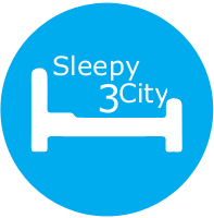 Sleepy3city